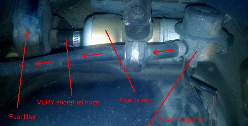 bmw e30 318is fuel hoses diagram electrical work wiring diagram \u2022 1991 bmw 318i e30 custom 1985 bmw 325e e30 fuel pump information 3 series parts rh 3seriesparts com 1991 318is 318is